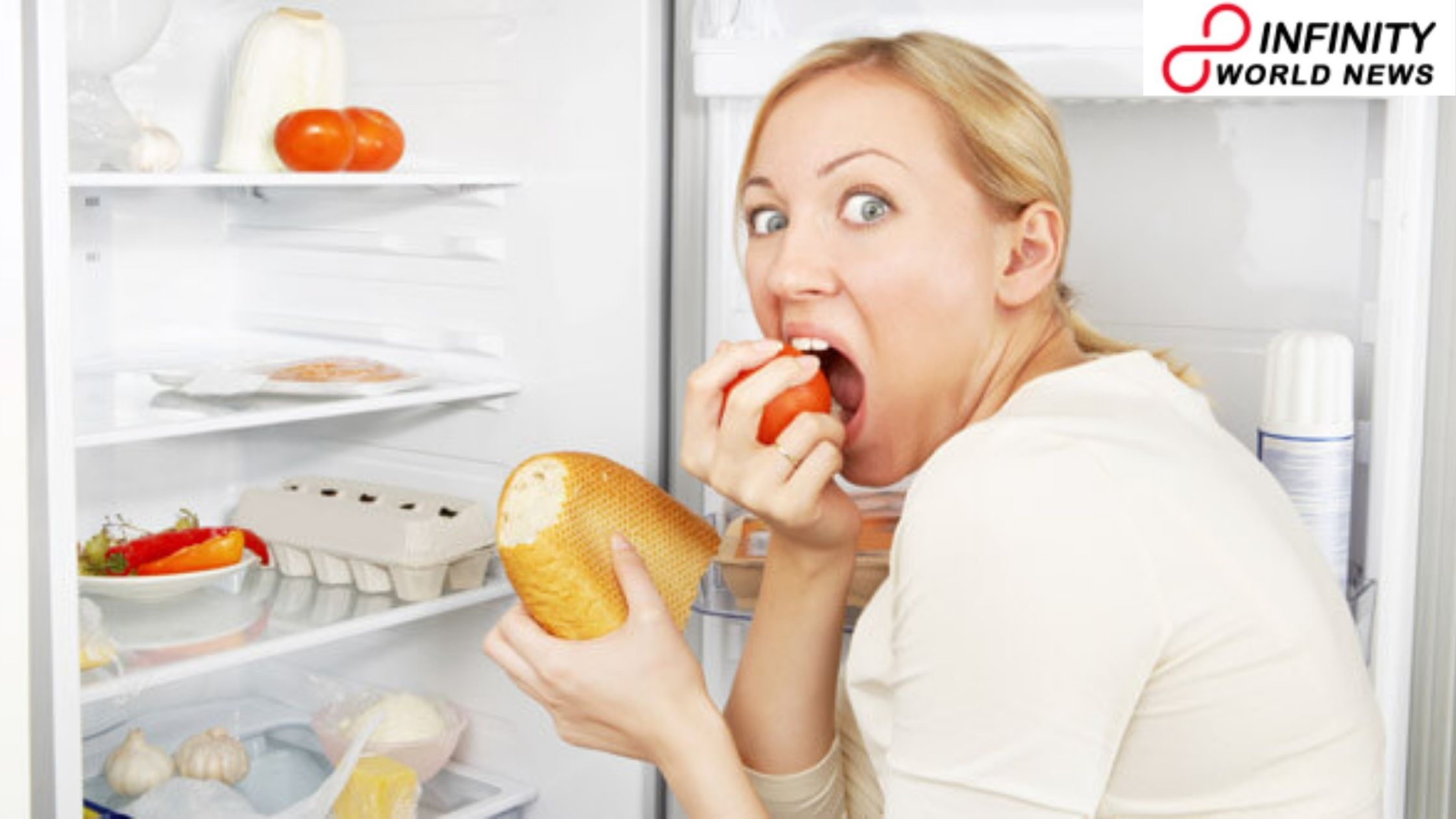 Health Guide: What is Bulimia? Know indications, complexities, treatment