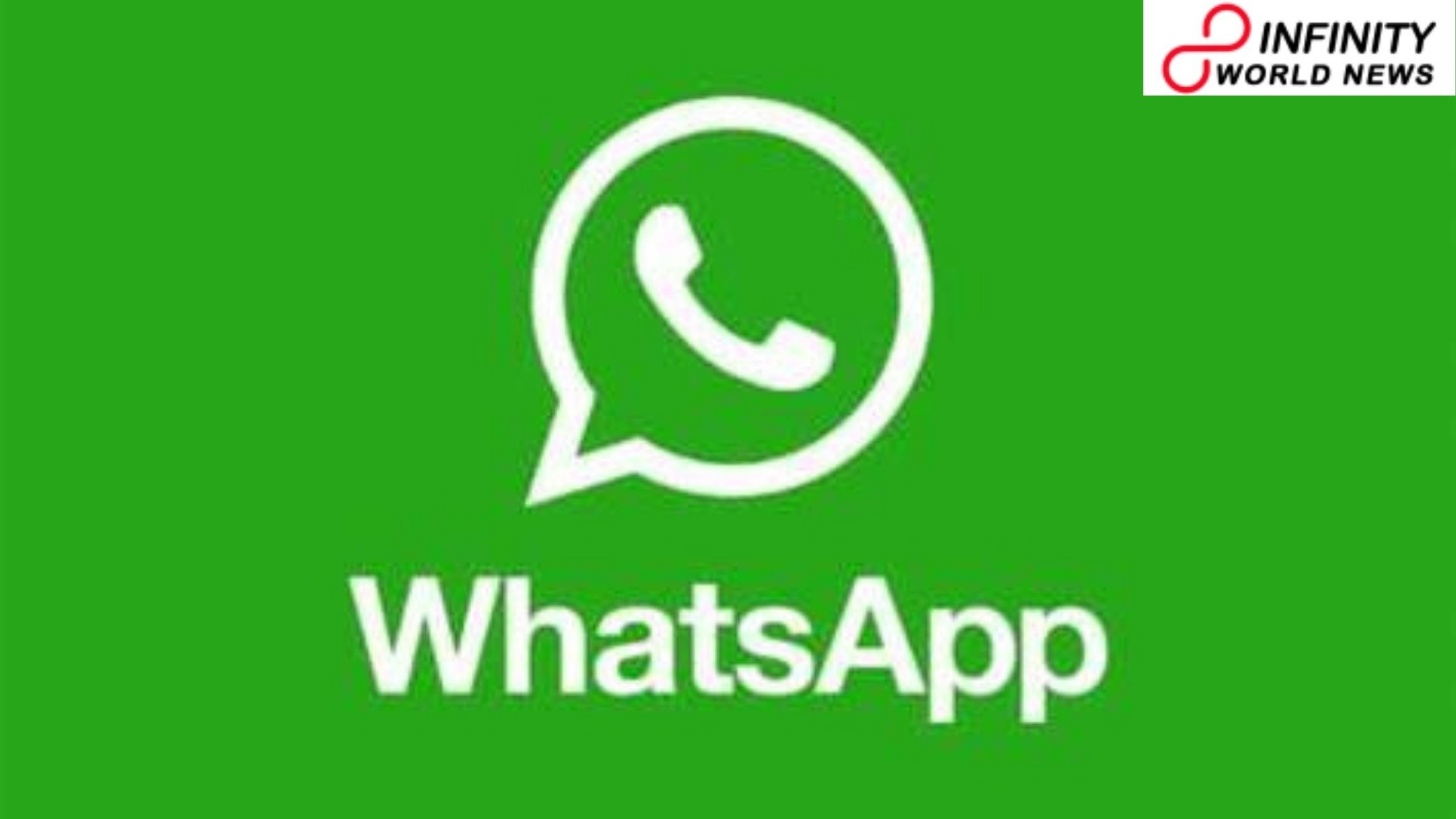 WhatsApp Begins New 'Add to Cart' Button to Improve Shopping Experience