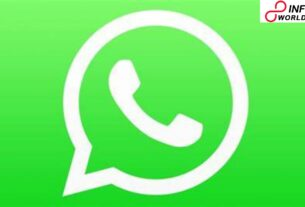 WhatsApp to bring voice plus video calls to work area one year from now