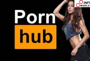 Why 40 Women are Suing Pornhub: All You Require to Know Regarding Sex Trafficking Videos On Website
