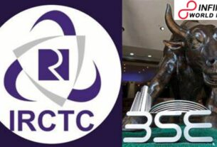 Why IRCTC share has picked up 26% in three meetings
