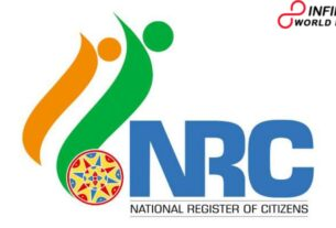 Won't permit NRC in Bengal, says Mamata Banerjee