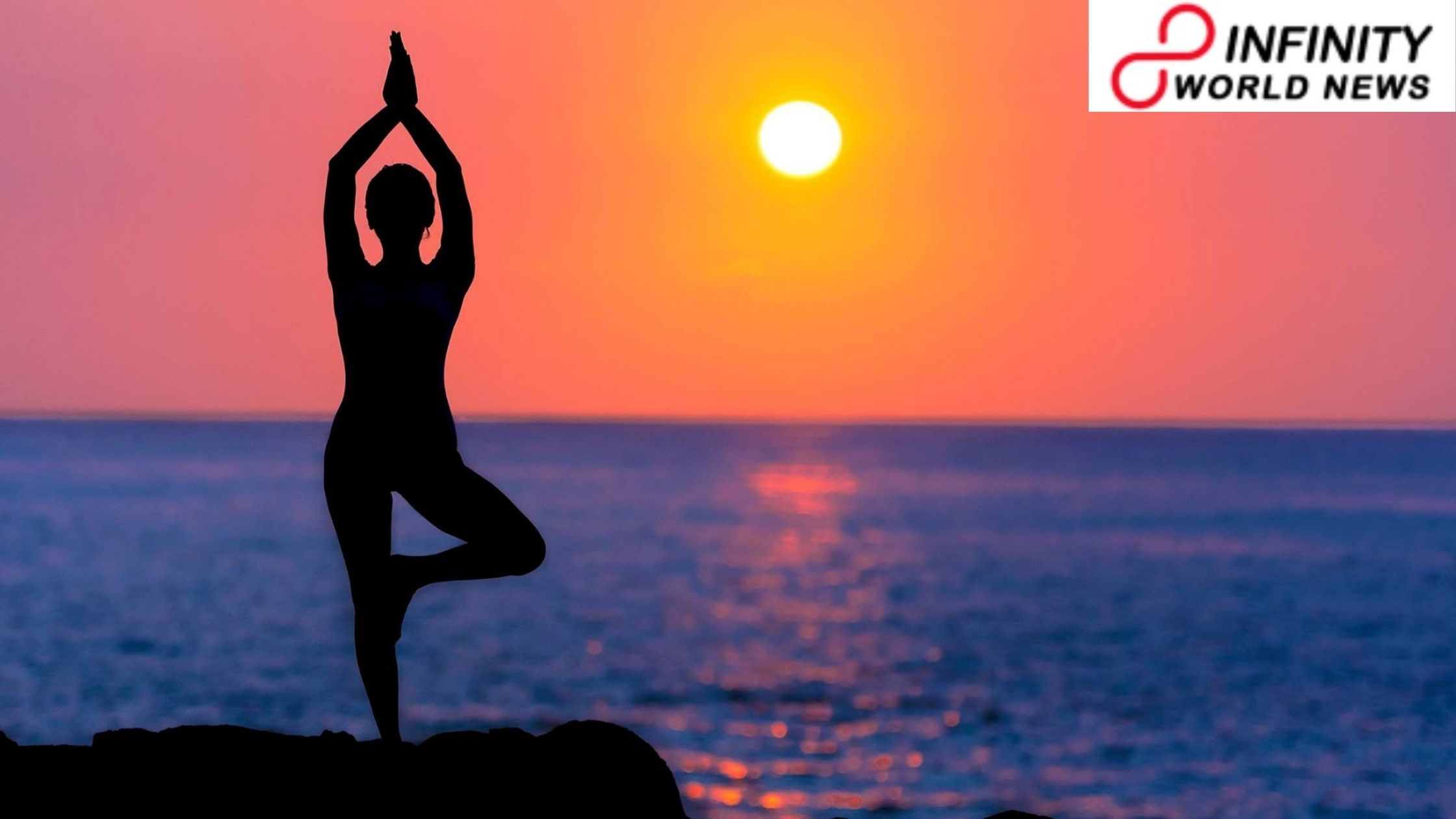 Yoga to be presented as a subject in Haryana: Haryana Home Minister
