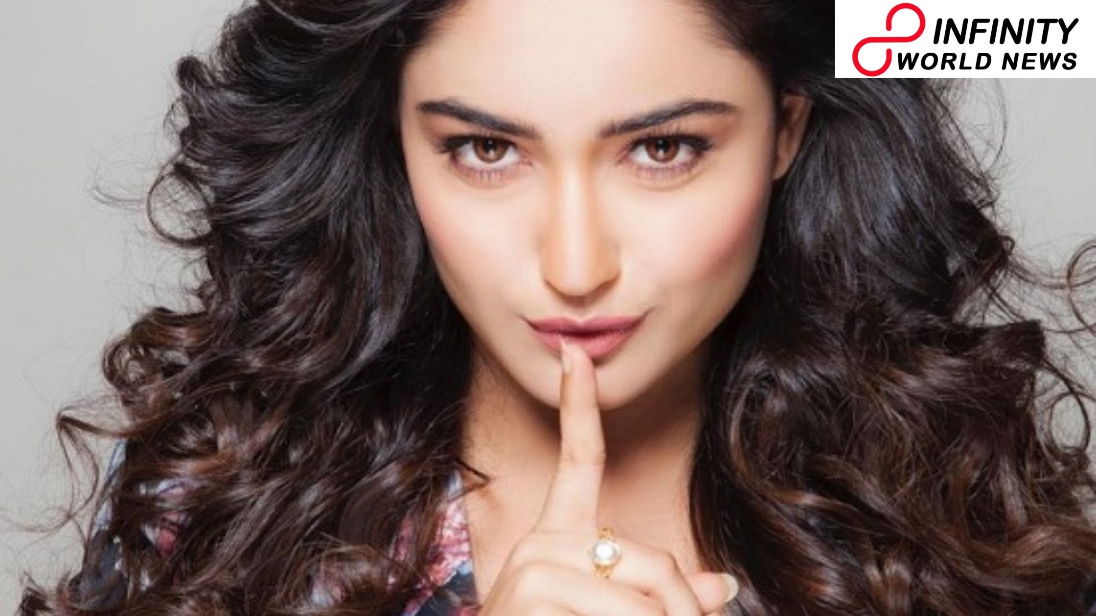 Aashram Girl Tridha Choudhury is a Complete Fashionista, Furthermore, These Looks Are Proof!