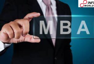 9 MBA specializations to help your profession after Covid-19