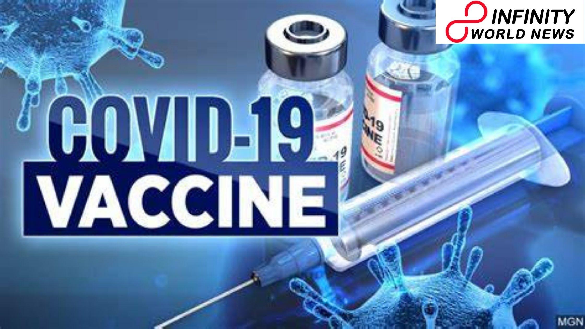 Aadhaar, SMS, DigiLocker: New Aspects On Covid Vaccination