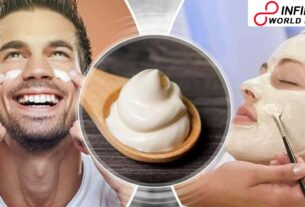 Advantages Of Malai: Milk Cream For Glowing, Supple and Smooth Skin