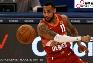 BKN vs DEN Dream11 Team Prediction Basketball, NBA Regular Season, Brooklyn Nets versus Denver Nuggets, 13 January