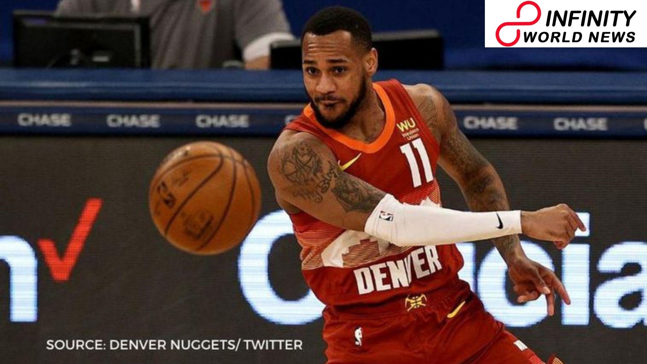 BKN vs DEN Dream11 Team Prediction Basketball, NBA Regular Season, Brooklyn Nets versus Denver Nuggets, 13 January