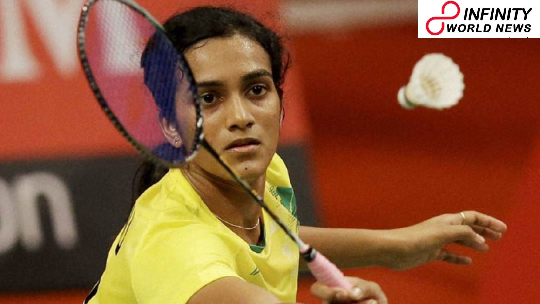 BWF World Tour Finals 2021 Results: PV Sindhu Completes Campaign With Win, Kidambi Srikanth, Exodus With Defeat