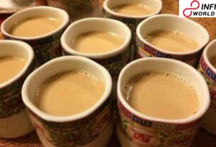 Butter Tea endures India's New Cringe-Worthy Drink, Here's Regarding Its Origin Also Why Chai Lovers Hate it