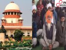 By remaining the usage of the three farm laws, the SC has conveyed some unacceptable message