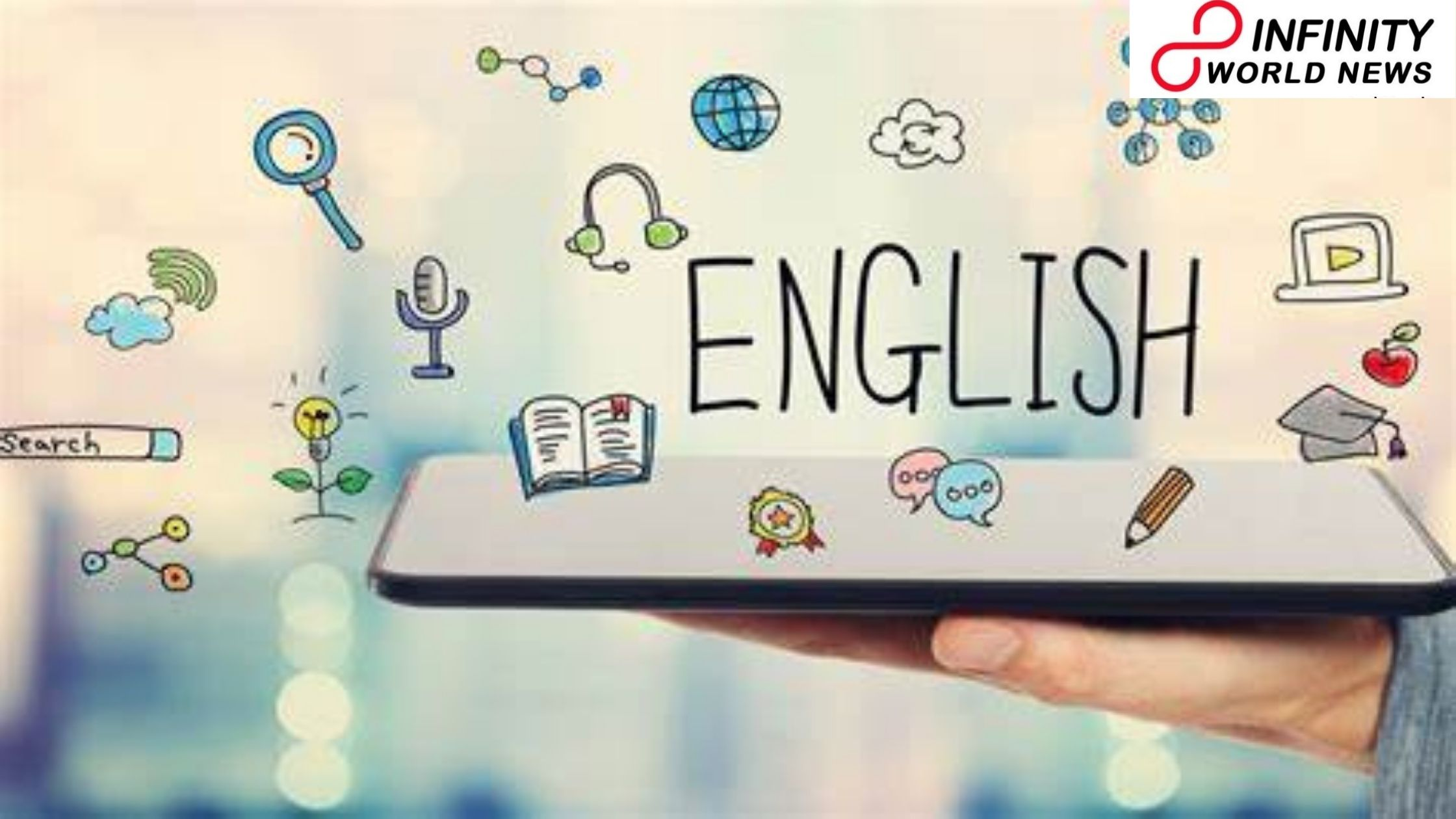 Delhi govt, US embassy dispatch English teaching course for instructors from ladies' universities