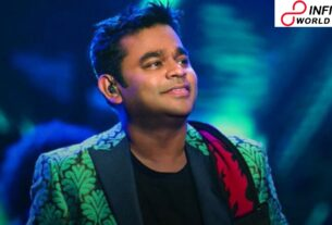 Do you know these lesser-known realities about AR Rahman?