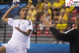 Dream11 Prediction: SWE vs EGY, Top Picks, Playing 7, International Handball League Preview