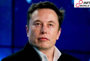 Elon Musk named world's most well off: Here are 9 other