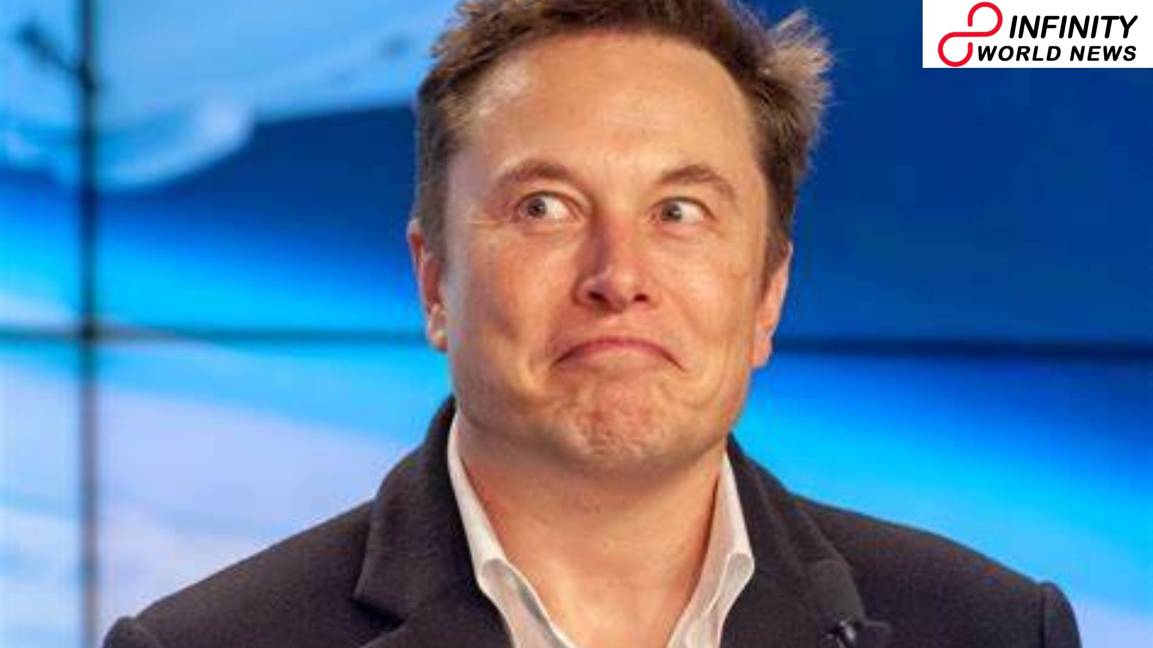 Elon Musk requests that Twitterati use WhatsApp rival yet. Instead, they sent a load of disconnected organization flying
