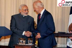 Enduring Security Council seat for India? This is the thing that Joe Biden's UN pick Linda Thomas-Greenfield said