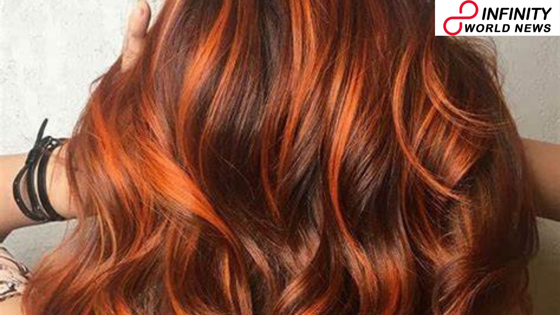 Hair Color Myths You Should Stop Thinking Right Now