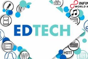 How India's edtech universe is enlarging across the world after Covid-19