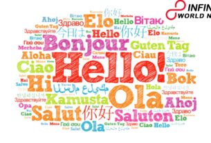 How learning numerous languages can prepare your child future
