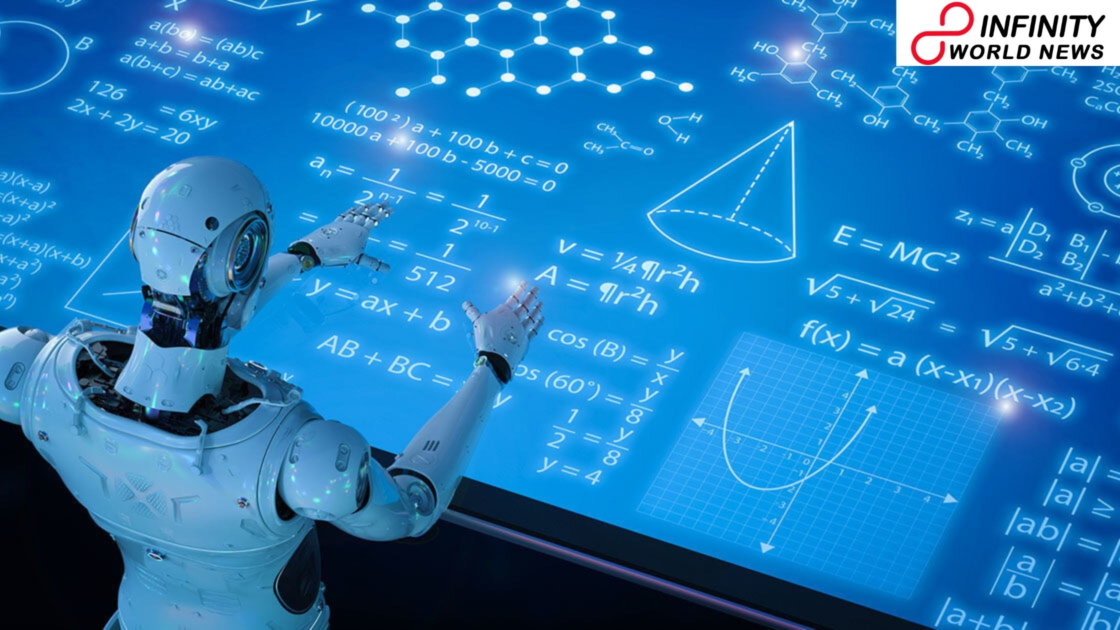 How machine learning is adding to the advancement of online learning space