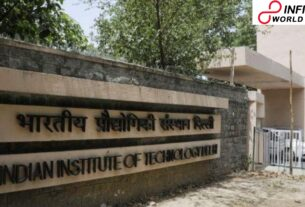 IIT Delhi Placements 2021: Students get more than 925 bids for employment in the first stage