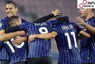 INT versus BNV Dream11 Team Prediction, Fantasy Playing Tips Serie A 2020-21: Football Match at San Siro Stadium 1.15 AM IST January 31 Sunday