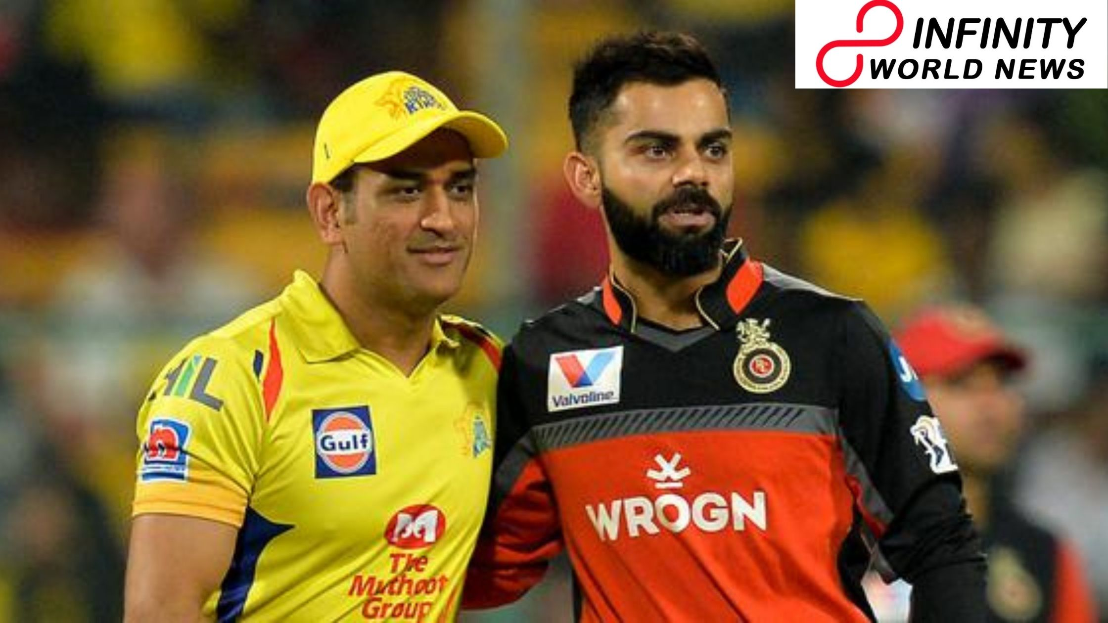 IPL 2021: Who Was Retained Also Which Players Were Released Before Auction