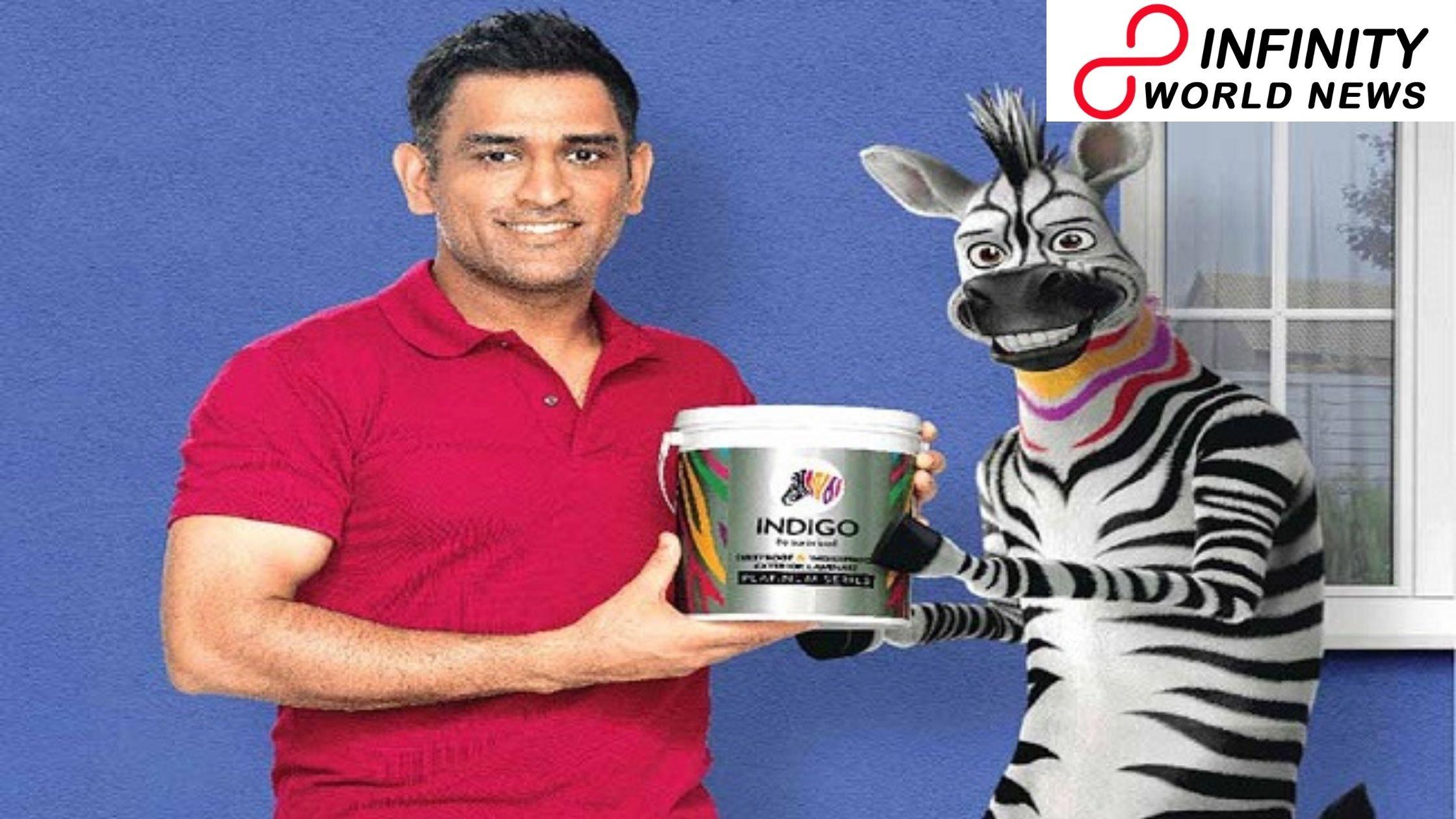 IndiGo Paints IPO: Launch Date, Issue Price