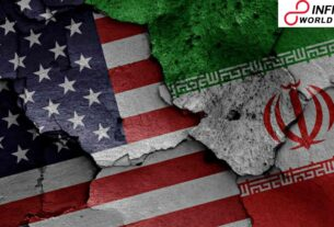 Iran captures US double public on spying charges