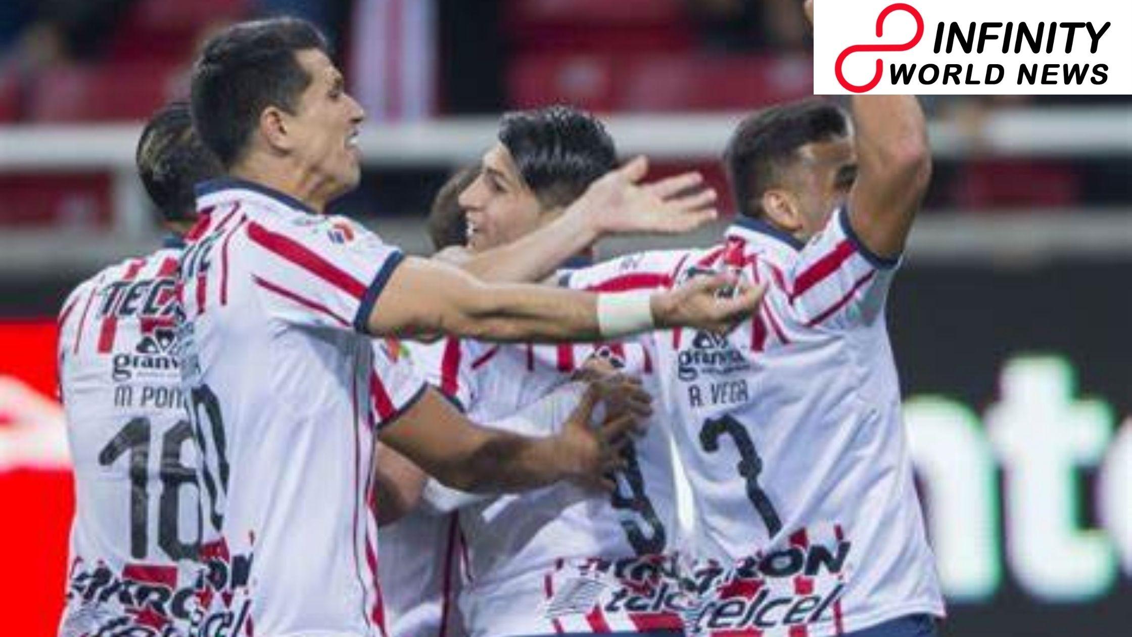 JUA versus TIJ Dream11 Match Prediction FC Juárez versus Club Tijuana Mexican League 16 January