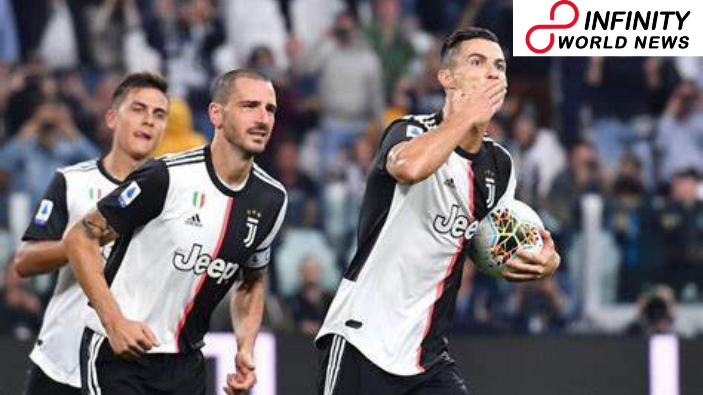 JUV versus SPL Dream11 Team Predictions, Fantasy Football Tips Serie A 2020-21: