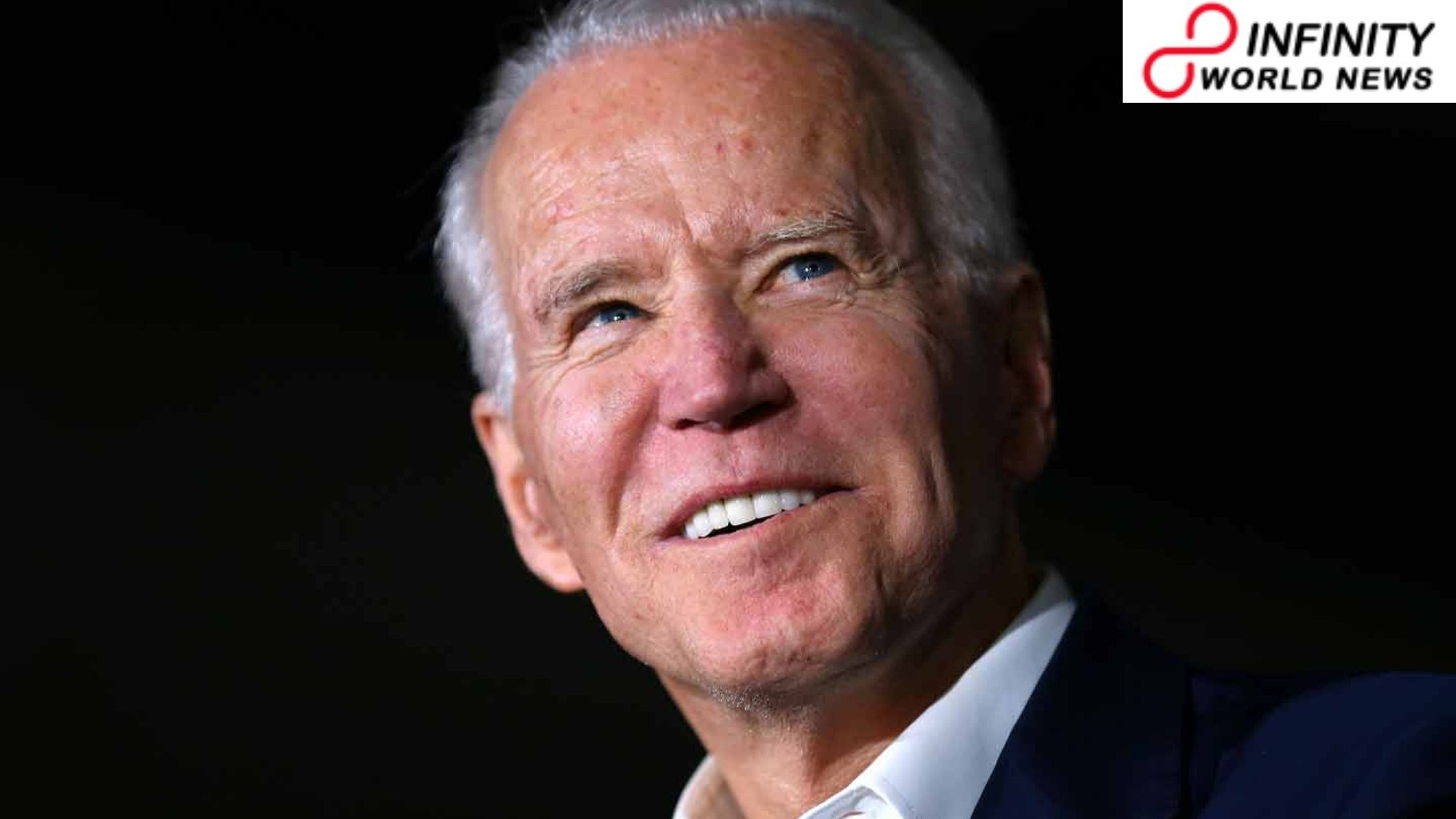 United States President Joe Biden signs 17 requests to loosen up Donald Trump's approaches