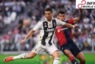 Juventus vs Genoa Live Stream, Dream11 Prediction, Team News, Coppa Italia Live