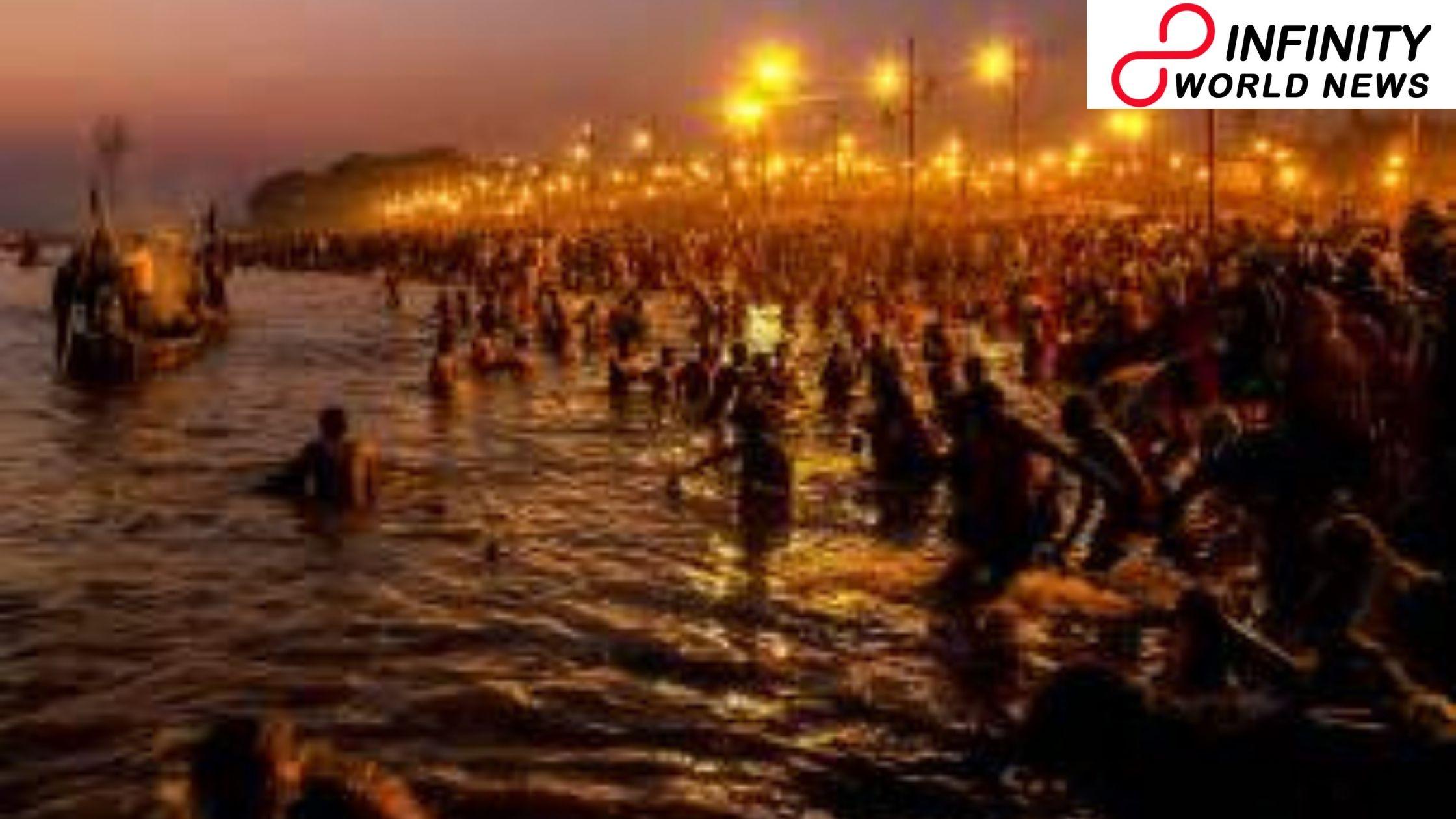 Kumbh Mela 2021 Dates & Time: All You Need to Know Concerning Ganga Snan, Shahi Snan or to bathe at Haridwar Kumbh