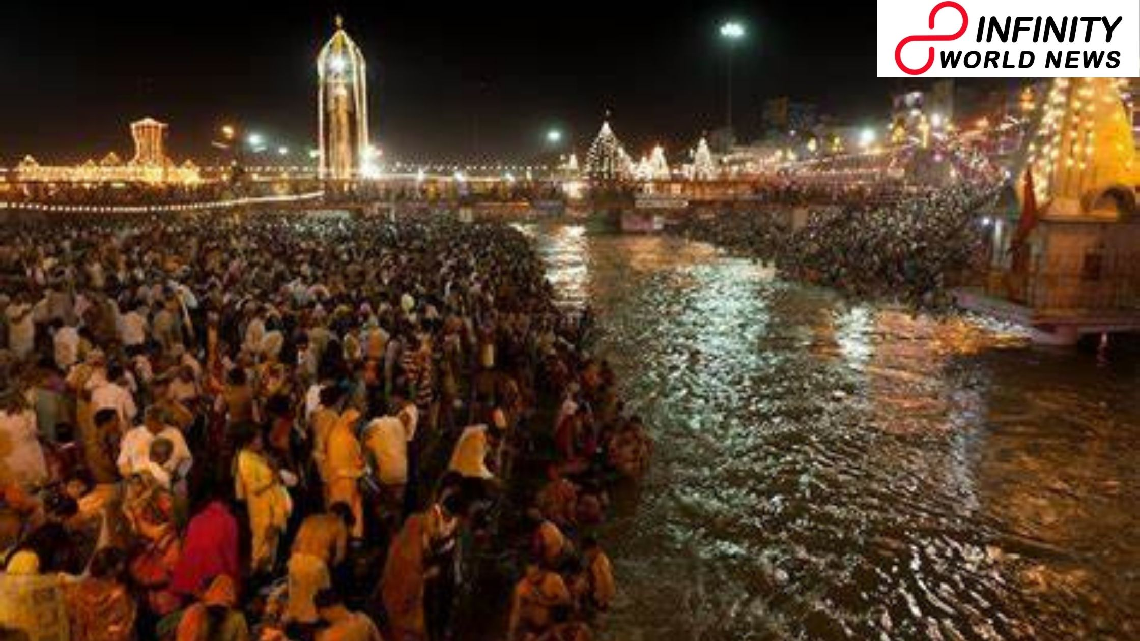 Kumbh Mela 2021: Know the set of experiences and essentialness of one of the world's most significant strict social occasions