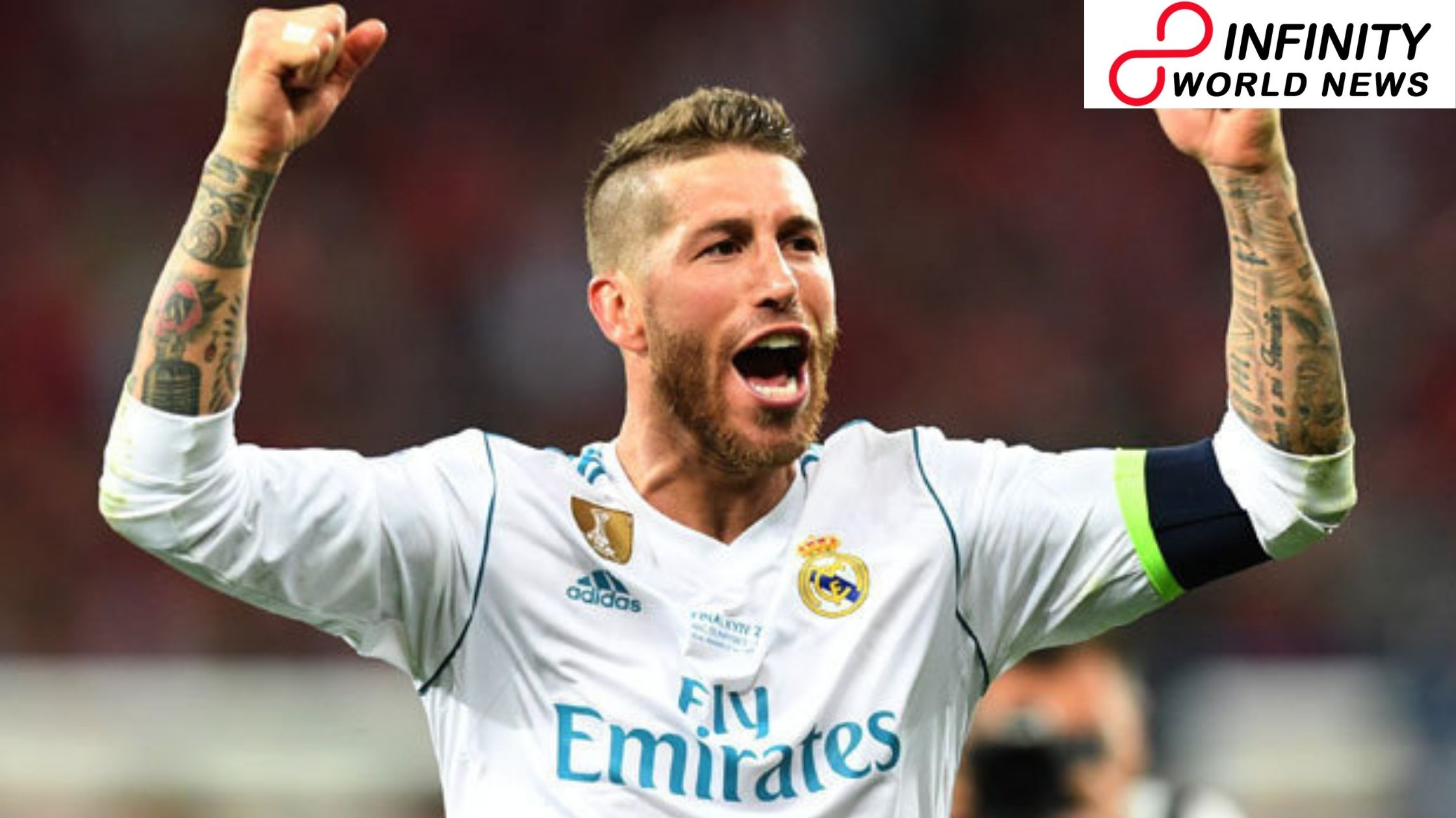 Lionel Messi-Sergio Ramos, to Unite at PSG? Genuine Madrid Star Reveals Transferal Plans Highlighting Barcelona Captain