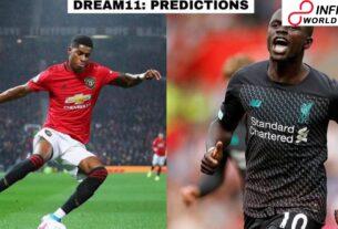 MUN versus LIV Dream11 Team Tips And Predictions, FA Cup