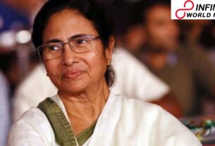 Mamata Banerjee's birthday: Top achievements in West Bengal CM's exciting profession