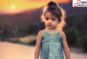 PM Narendra Modi: 'On National Girl Child Day, we salute our #DeshKiBeti'