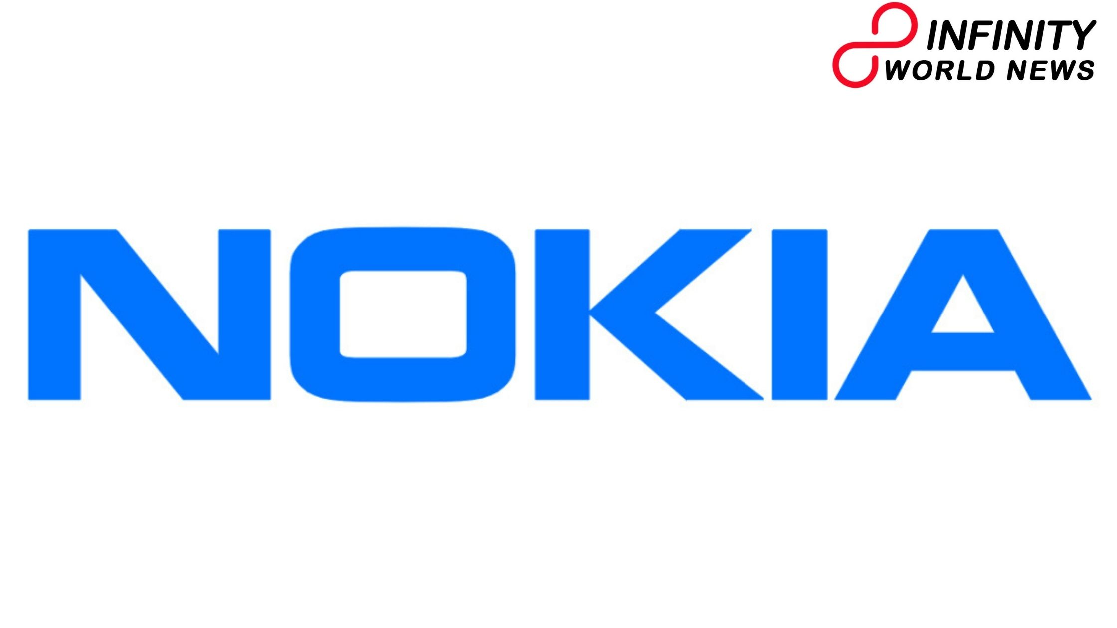 Nokia 1.4, Nokia 6.3, including Nokia 7.3 May Launch into Late Q1 or Early Q2 This Year