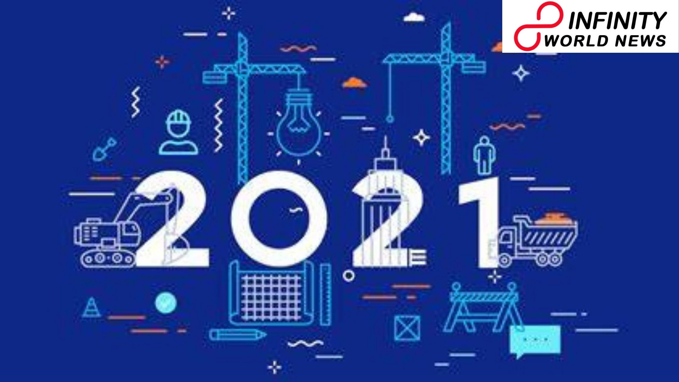 Occupations that will be popular in 2021
