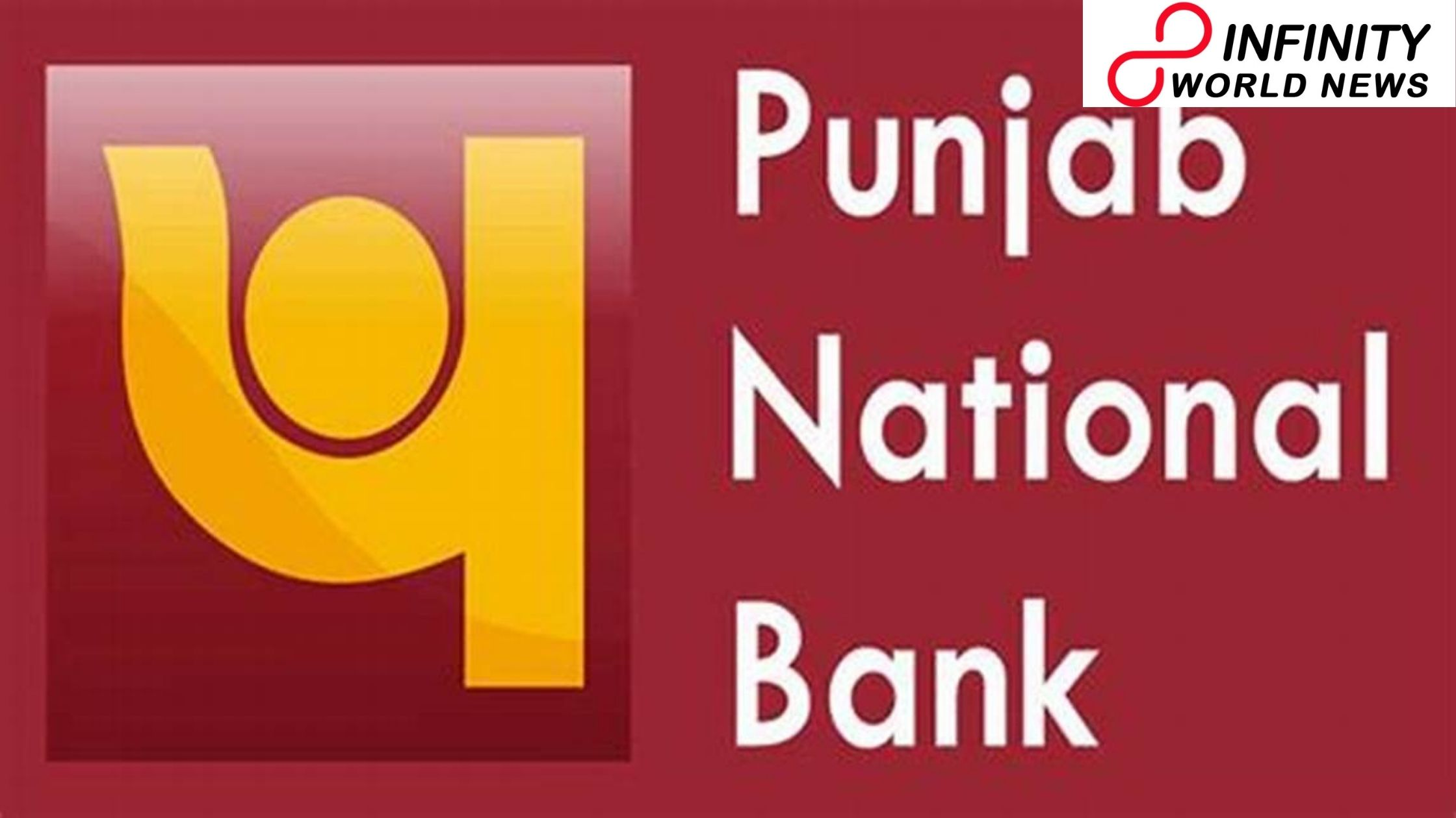PNB Recruitment 2021: Hiring starts for Manager posts, here are how to apply