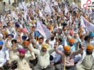 Protesting Farmers Say, Won't Call Off Tractor Rally At Republic Day