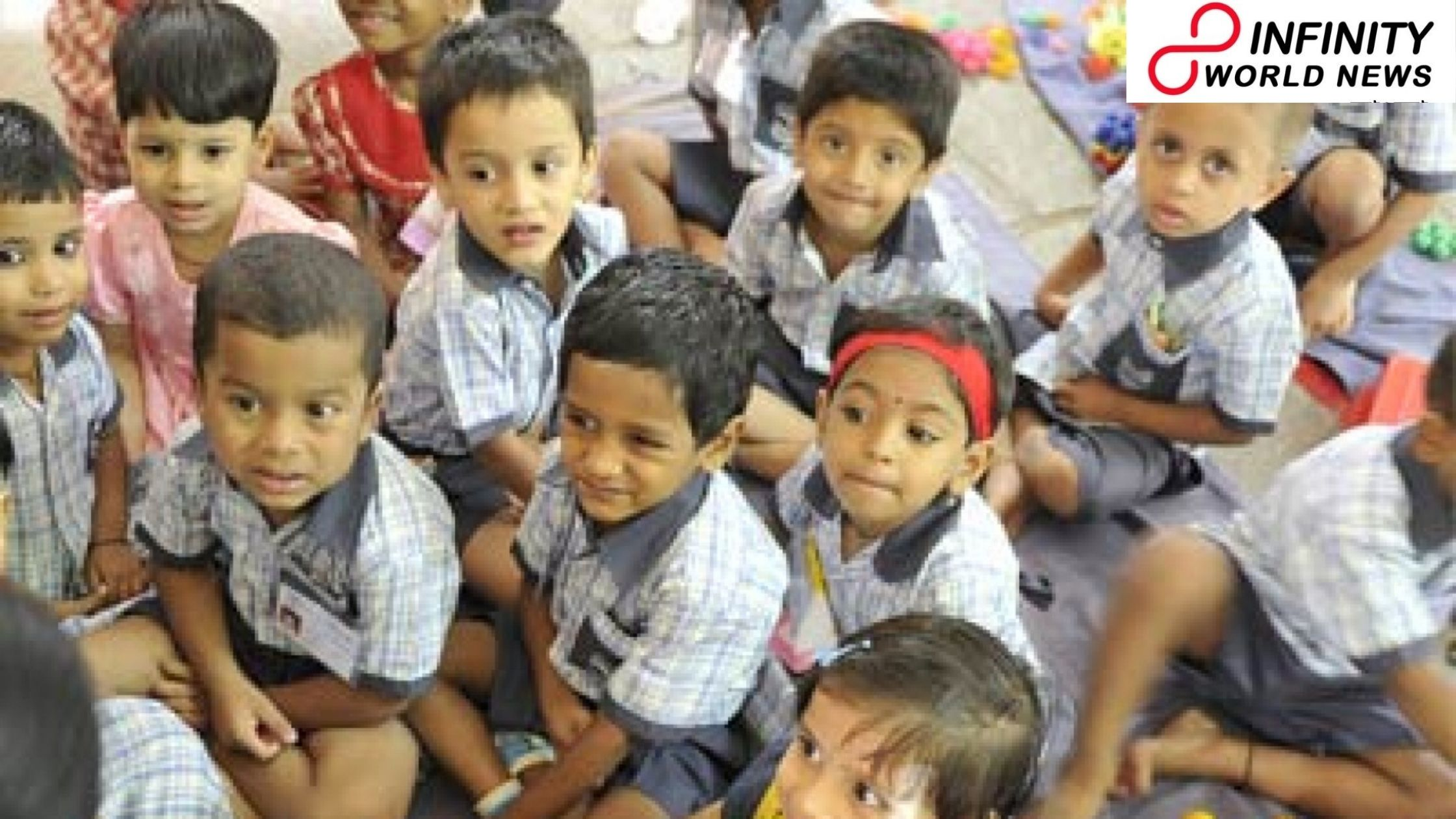 Punjab pre-primary classes to resume from February 1