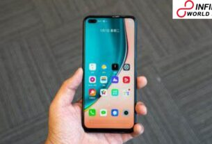 Realme X7 5G Price in India Tilted Ahead of February 4 Launch