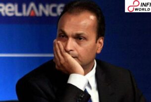 Records of Anil Ambani s Firms Declared Fraud SBI To Delhi High Court