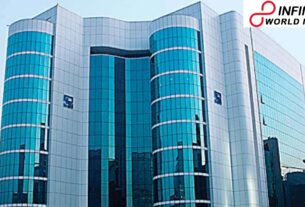 SEBI controls business commentator Hemant Ghai, the family from exchanging