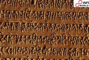 Sanskrit 5th Most Applied Language into Rajya Sabha following Hindi, Urdu
